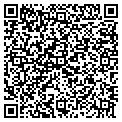 QR code with Orange County Juvenile Div contacts