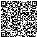 QR code with Mary Kay Cosmetics contacts