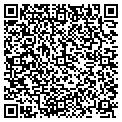 QR code with St Jules Landscaping & Pressur contacts