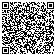 QR code with Sim-Co contacts