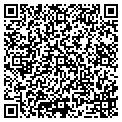 QR code with Prawn Seafoods Inc contacts