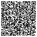 QR code with Good Counsel Camp contacts