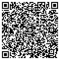 QR code with Holiday Builders contacts