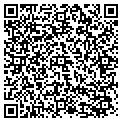 QR code with Coral Medical Equipment & Sup contacts