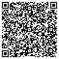 QR code with Suriche Emporium Inc contacts