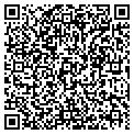 QR code with Express Check Cashing contacts