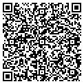 QR code with Weatherization Repairs contacts