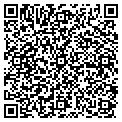 QR code with Airport Medical Clinic contacts
