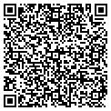 QR code with Carlos F Aponte DDS contacts