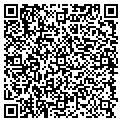 QR code with Miracle Paint Centers Inc contacts