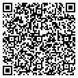 QR code with Izoo Inc contacts