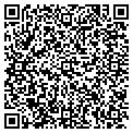 QR code with Salon Anue contacts