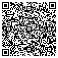 QR code with Coco Bean Inc contacts