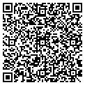 QR code with Global Food Corporation contacts
