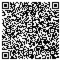QR code with Scott Powers Motor Coach contacts
