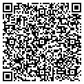 QR code with Brock Animal Hospital contacts