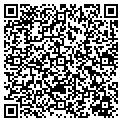 QR code with Richard Fagan Assoc Inc contacts