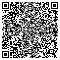 QR code with Laser Imaging Systems Inc contacts