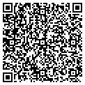 QR code with Claudia G Arango MD contacts