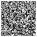 QR code with Sunshine Dry Cleaners contacts