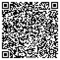 QR code with Lin Shwu and Linvictor Jay contacts