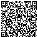 QR code with T & M Wholesalers contacts