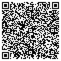 QR code with Purple Cyber Cafe contacts