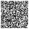 QR code with Pine St Bar & Grill contacts