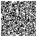 QR code with Wealth & Estate Planning Inc contacts