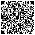 QR code with Community Home Health contacts