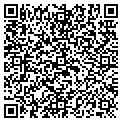 QR code with San Marco Optical contacts