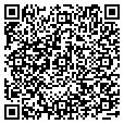 QR code with Wyllys Tours contacts