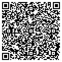 QR code with Central Avenue Chevron contacts