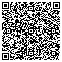 QR code with Lighthouse Educational contacts