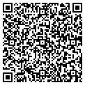 QR code with Q Motor Company Inc contacts