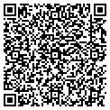 QR code with William Macone Property Mntnc contacts