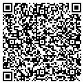 QR code with Combined Management Inc contacts
