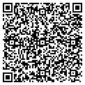 QR code with A Gold Star Limousine contacts