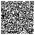 QR code with Lm Services Internatnl I contacts