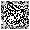 QR code with Bartech Consulting Corp contacts