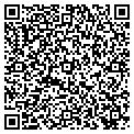 QR code with Central Auto Glass LLC contacts