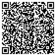 QR code with S C Unlimited Inc contacts