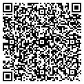 QR code with Chef Tian Express Inc contacts