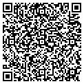 QR code with First Christian Church School contacts
