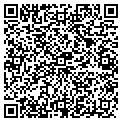 QR code with Frazier Trucking contacts