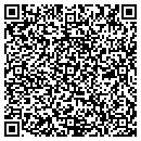 QR code with Realty Financial Advisors Inc contacts