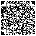 QR code with Tobe L Rubin MD contacts
