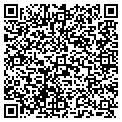 QR code with The Rhythm Bucket contacts
