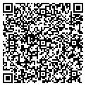 QR code with Prickly Pears Gourmet Gallery contacts