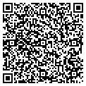 QR code with Benjamin Tree Service contacts